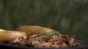 Rognons de veau à la graisse au barbecue dans Miam Miam dif18-28-rognons-de-veau-10954021zpgdh_2084-300x168