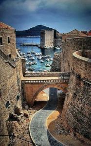 Dubrovnik, Croatie dans Splendeur et photos 1186798_491064970984741_1497696862_n-187x300