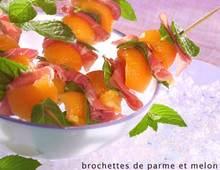 Brochettes de parme et melon dans Miam Miam 18f1c96c-e287-47f3-aff7-377db9310470_tn-220x1701