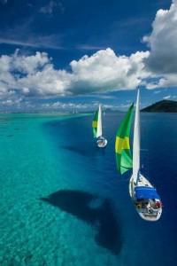 Polynésie française dans Splendeur et photos 999099_491969780894260_1060214406_n-200x300