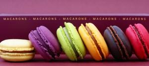 Les astuces pour la confection des macarons dans Miam Miam astuces-reussir-macarons-garniture-652x290-300x133