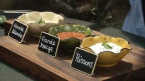 Sauces expresses pour accompagner les grillades dans Miam Miam dif07-03-sauce-pour-grillades-10946263iyqve_2084-300x168